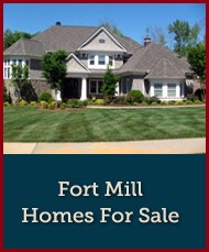 Fort Mill SC homes for sale