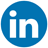 Lisa Satterfield LinkedIn