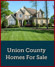 Union County homes for sale
